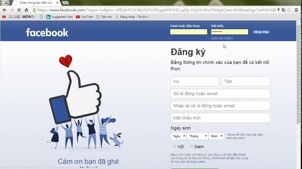 Bật mí cách check pass facebook đơn giản, dễ thực hiện