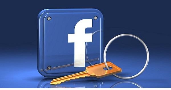 Lưu ý khi áp dụng cách check pass facebook