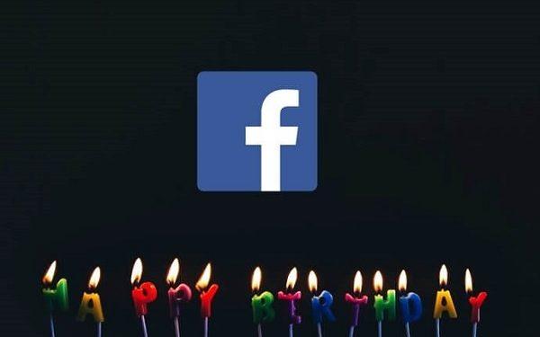 Tắt thông báo sinh nhật trên facebook hiệu quả trên thiết bị Android, IOS