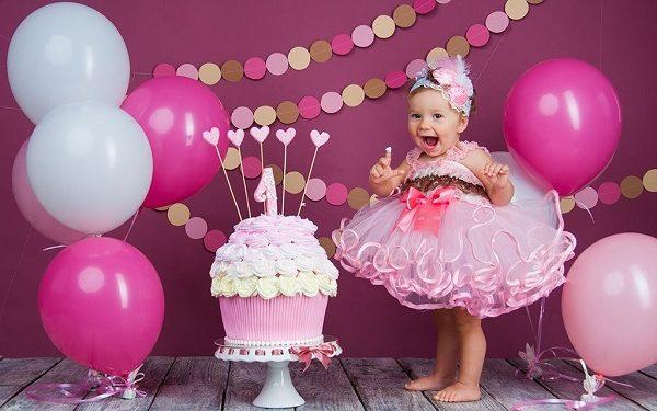 Những đứa trẻ sinh ngày 29/2 sẽ phải chờ 4 năm mới có 1 ngày sinh nhật