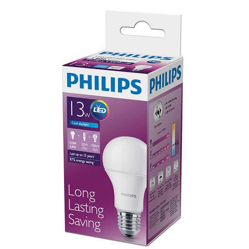Nên chọn mua đèn led Philips - SKYLED ở đâu để đạt chất lượng và uy tín?