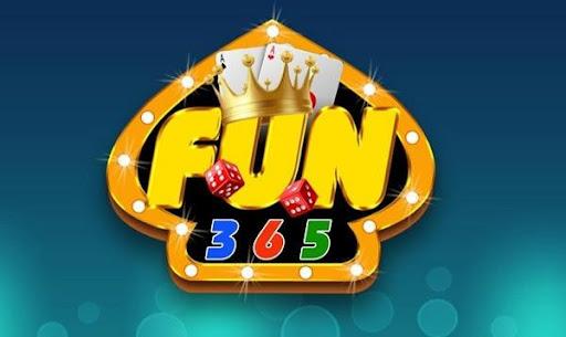Fun365 Club - Cổng game thế hệ mới, hiện đại, dễ chơi, dễ trúng thưởng.